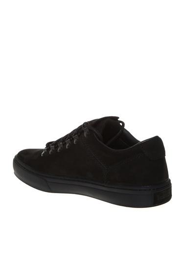 Timberland Timberland TB0A1OVW0011 Adv 2.0 CupsoleAlpine Ox Siyah Sneaker  Siyah